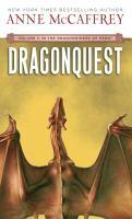 Dragonquest (#2)