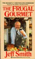 The Frugal Gourmet
