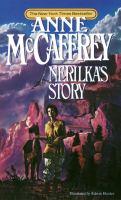 Nerilka's Story