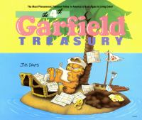 The 4th Garfield Treasury