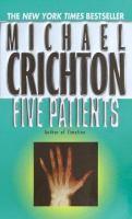Five Patients