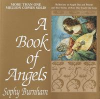 A Book of Angels