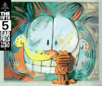 The Fifth Garfield Treasury