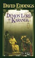 Demon Lord of Karanda