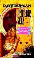 Perilous Seas (#3)