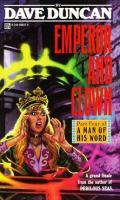 Emperor And Clown (#4)