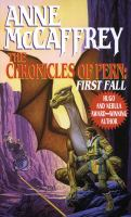 The Chronicles of Pern