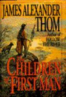 The Children of First Man