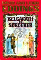 Belgarath, the Sorcerer