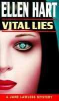 Vital Lies