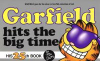 Garfield Hits the Big Time