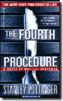 The Fourth Procedure