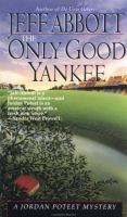 The Only Good Yankee