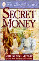 Secret Money