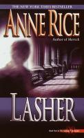 Lasher