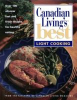 Light Cooking