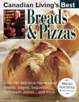 Breads & Pizzas
