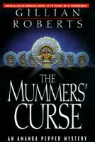 The Mummers' Curse