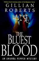 The Bluest Blood