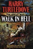 Walk in Hell