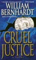 Cruel Justice