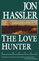 The Love Hunter