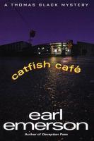 Catfish Café