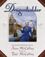 Dragonholder