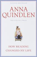 How Reading Changed My Life