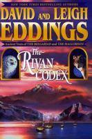 The Rivan Codex