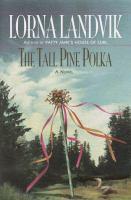 Tall Pine Polka