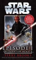 Star Wars, Episode 1