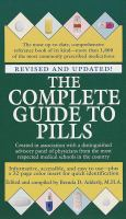 The Complete Guide To Pills