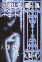 Caress of Twilight
