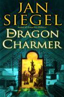 The Dragon Charmer