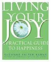 Living your Joy