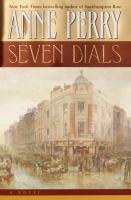Seven Dials