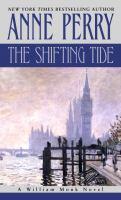 The Shifting Tide: A Novel