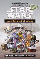 The Art of Star Wars : Episode II