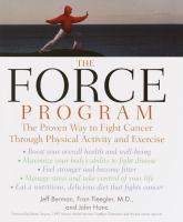 The FORCE Program