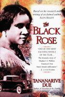 The Black Rose