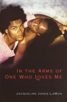 In the Arms of One Who Loves Me