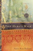 The Hero's Walk