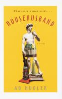 Househusband