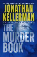 The Murder Book