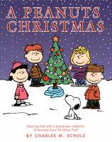 A Peanuts Christmas