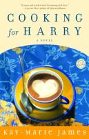 Cooking for Harry