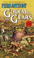 Golem in the Gears