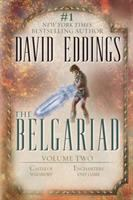 The Belgariad