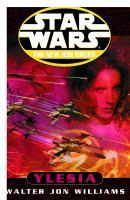 Star Wars, the New Jedi Order